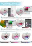 Tutorial - Coloring with Gradient Maps by wysoka