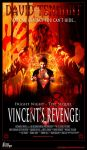 Vincent's Revenge (Concept Film Art) by i4dezign73