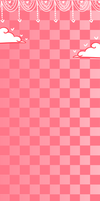 Custombox background [6] .: FREE USE by oh--my--glob
