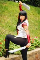 Dashcard Agosto2015 (6) by dashcosplay