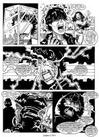 Get a Life 5 - pagina 2 by martin-mystere