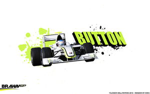 Button BrawnGP Wallpaper by Y2Joker