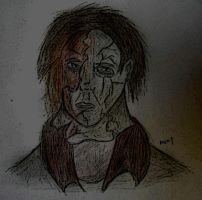 Myers__ContestPiece by mrs-voorhees09