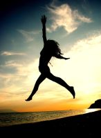 fly by ozanatasoy