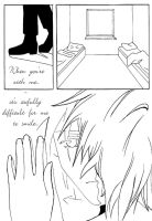 Dive p10 by Ankh-Feels