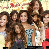 Pack png' s para Arahii Lovato Hart by ValenEditions11