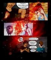 Page11c by GodessFae