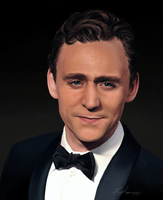 more tom by tuxedos