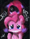 Just Smile by KzKsM