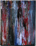 101 rather small paintings 37 by OrdinaryFella