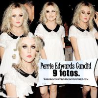 +Perrie Edwards Candid by Youaremykriptonite