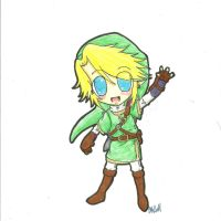link by charlottealice