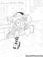 Jugar: Cream's New Style by ShadowReaper12