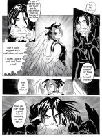 TSFH Page Eighteen by MPsai