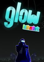 Kanye - Glow in the dark by a2designs