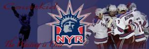NYR sig 1.1 by courtkid
