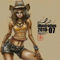 illustration 2010-07 by xion-cc