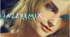 jazzremiX aesthetics on tumbrl by aPPlejaZZ