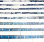mirror mirror by skygazing