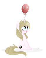 God, I love Balloons by Balloons504