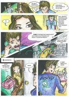 Rizal Comics 2009 - p.7 by keofome