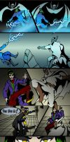 Avatar TheDarkKnight_Pages 4-5 by Master-Futon