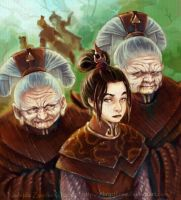 AtLA _Doctrine of fire control by BryttKrou