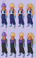 fusion vegeta trunks2 by Naruttebayo67