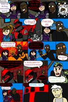 SVC page 15 by The-VehicleDestroyer
