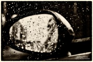 please don't stop the rain... by ah-fotografie-me