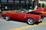 71' Chevy Chevelle by Scooby777