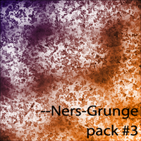 --Ners-Grunge-brushes 3 by Ners
