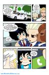 M.A.O.H. Ch 7 Page 06 by missveryvery