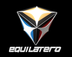 Equilatero by Neurostick