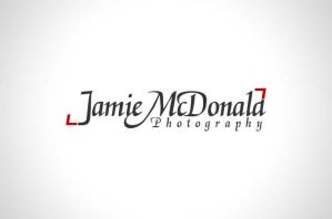 Jamie McDonald by 313pixel