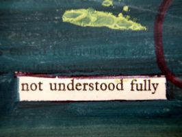 not understood fully by ink-in-the-doorway