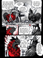 DC: Chapter 5 pg. 181 by bezzalair