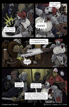 Chapter 2 Page 7 by Thewog