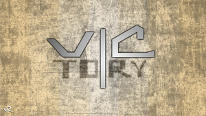Victory 01 by vR-17