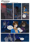 Chronicles of Valen - ch3 p76 by GothaWolf
