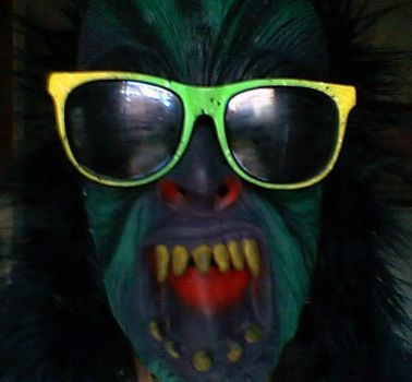 RWARRR by commanderzab