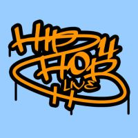 hip hop 4live by isiris