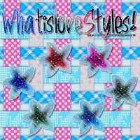 WhatisloveStyles*-* by Oh-OhDianaishere8D