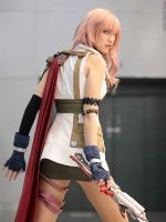 FF XIII 13 by neko-tin