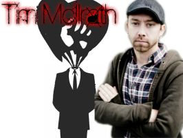 Tim McIlrath Appeal To Reason wallpaper 2 by EchelonMars14