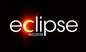 Eclipse Records logo by armageddon