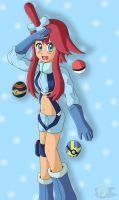 Skyla by Flame-of-Icarus