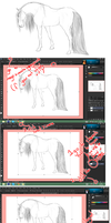 Emmy's Crappy Tut in How to Make Lines Transparent by emmy1320