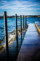 Lake Constance by f4tr4xX