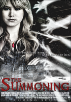 The Summoning by skellingt0n
